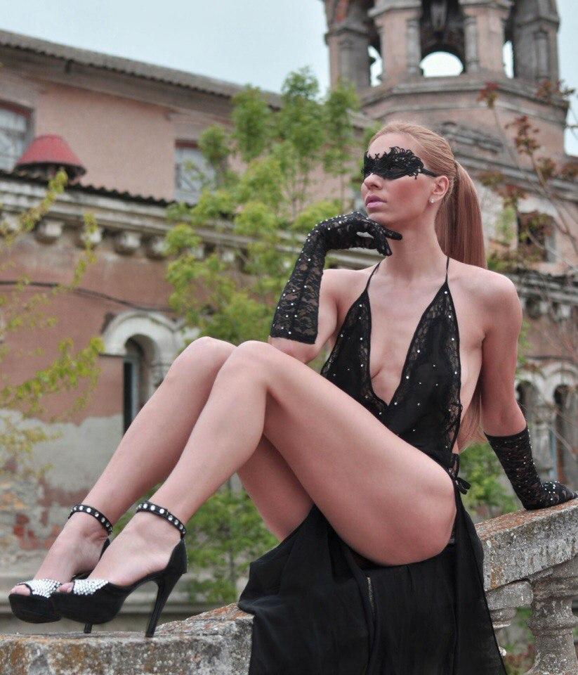 женский стриптиз Одесса, эротический номер Одесса, эротическое шоу в Одессе, стриптиз женский в Одессе