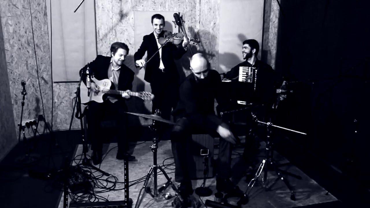 музыкальная группа Одесса, живая музыка в Одессе, колоритная группа на мероприятие Одесса