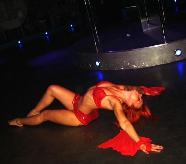 стриптиз женский Одесса, закзать эротический номер в Одессе