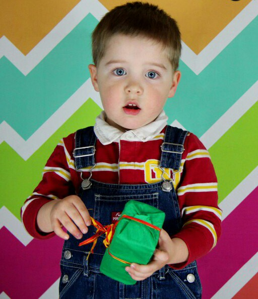 детский фотограф Одесса, детский фотограф в Одессе, фотосессия с ребенком в одессе