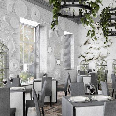 стильный ресторан в Одессе, Банкетный ресторан Одесса, ресторан для проведения торжества в Одессе, банкетный зал в Одессе, ресторан в сердце Одессы, средиземноморский ресторан в Одессе, ресторан в центре Одессы, новый ресторан в Одессе