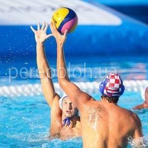 водное поло, ватерполо, спорт одесса, спорт ватерполо
