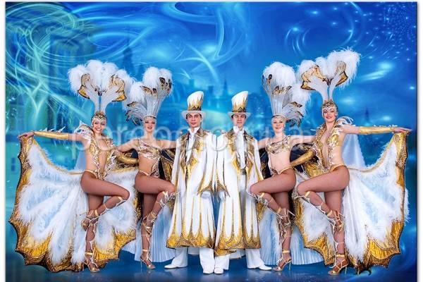 день рождения Одесса, организация праздников Одесса, лучший день рождения, переполох Одесса, шоу балет, восточные танцы, неоновое шоу, развлекательная программа Одесса, шоу программа Одесса