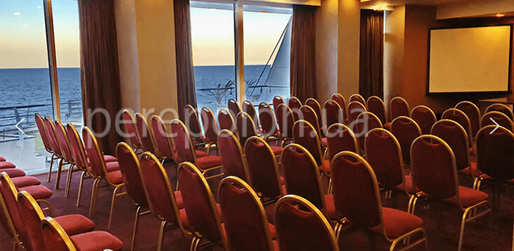 аренда зала Одесса