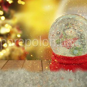 Мастер класс по созданию волшебных шаров в Одессе