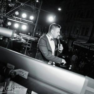фото 4 [Ведущий Николай] ведущий тамада в Одессе